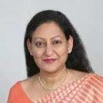 Obstetrician And Gynaecologist in Kota
