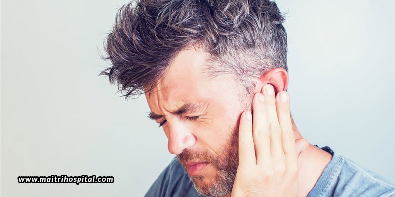 How-Can-Tinnitus-Be-Treated
