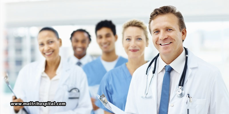 What-Is-The-Role-Of-A-General-Physician