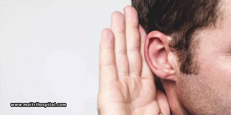 Various-Kinds-Of-Ear-Problems