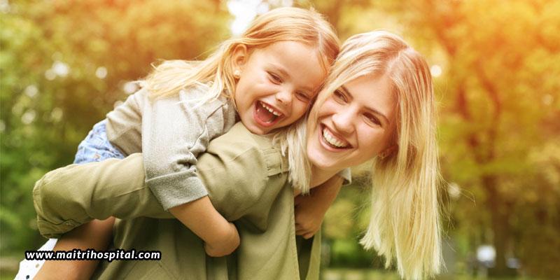 3-Best-Parenting-Tips
