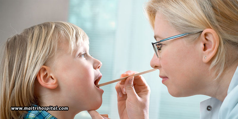 What-Should-You-Look-For-In-A-Paediatric-ENT-Doctor